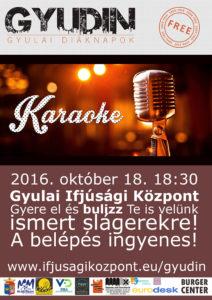 gyudin-2016-karaoke-plakat-resize-700