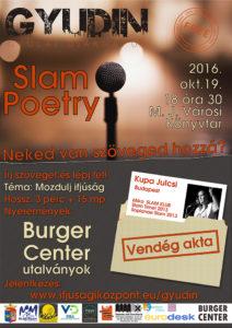 gyudin-2016-slam-poetry-plakat-resize-700