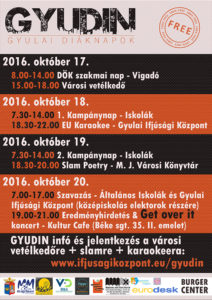 gyudin-plakat_resize-700